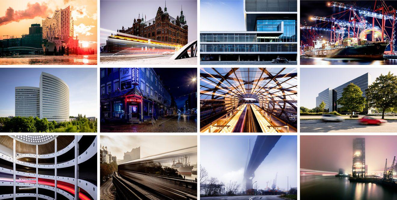 Hamburg-Classics 2022 Alle Bilder
